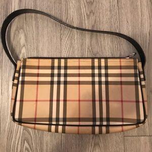Burberry bag ❕😍